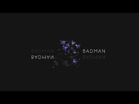 Xxx Mp4 Drake X Offset X ASAP Rocky Type Beat 2017 BadMan Prod By Hxxx 3gp Sex