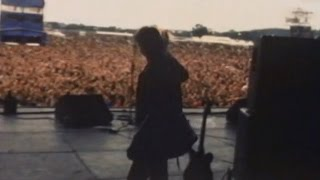 Nirvana - 8/23/91 - Reading Festival - [Custom Multicam / Full Show] - 1991 UK