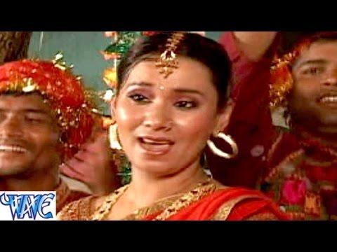 Xxx Mp4 जागs जागs शीतला मईया Jaga Jaga Shitala Kalpna Mata Ka Jagrata Bhojpuri Devi Geet 2016 New 3gp Sex