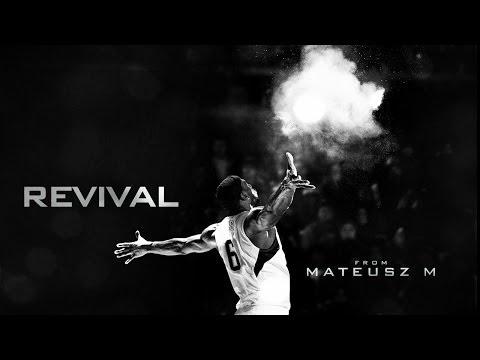 REVIVAL - Motivational Video