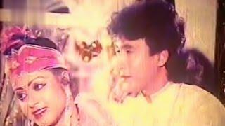 Tumi Jalaya Dila Moner Agon By Imran & Kobita & Nobagota Piya Film Prem Pagol Singer Rizia Pervin