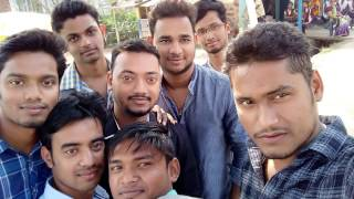 A Trip To Nimapada,Odisha