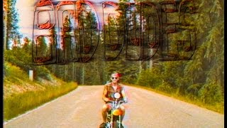 SupperClub - Bad Dudes (Official Music Video)