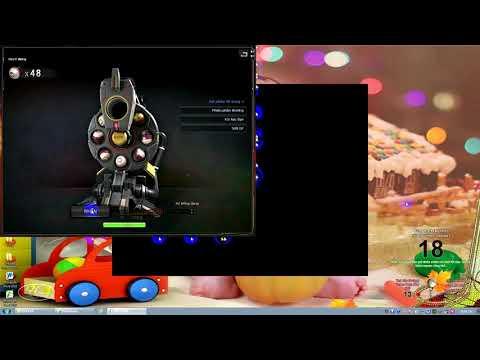 Xxx Mp4 Quay 108 QCMM Và Cái Kết ấm Lòng Full HD Không Che 3gp Sex