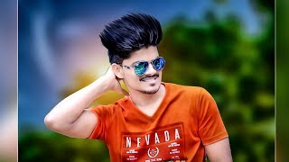 Real Pappya Gaikwad Editing Tutorial | Photoshop CC | Edit Like Cb Edits