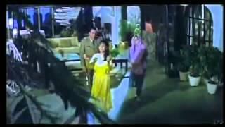 Kal Ki Awaz - Papa Mera Meri Shaan - YouTube.flv