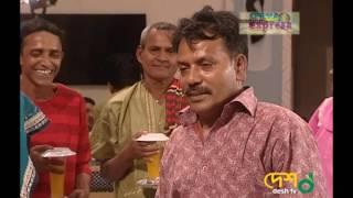 ভালো থেকো সিনেমার শুটিং দৃশ্য   Behind the scene of bangla movie 'Valo Theko'