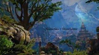 Kali Mela Preview