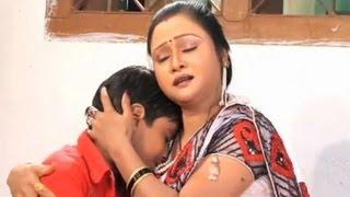 Na Chahi Sona Na Chahi Moti [ Bhojpuri Video Song ] Maafia