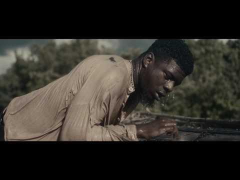 Mick Jenkins ft. BADBADNOTGOOD Drowning Official Music Video
