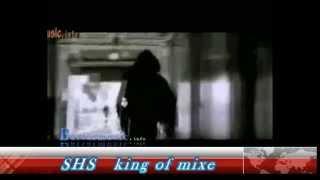 میکس شماره 1 جدیدترین کلیپ منصور و دی جی علی گیتور