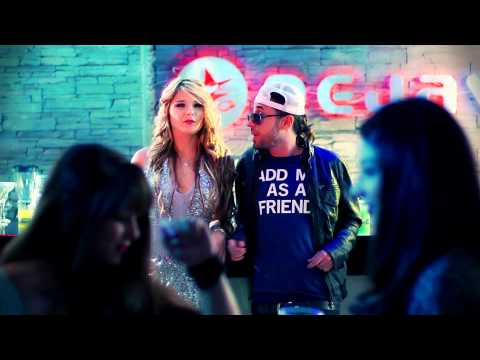 Dalmata Dile A Tu Amiga Official Video HD