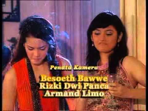 Imel putri Cahyati & Reiner G. Manopo Betah Original Soundtrack