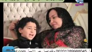كليب محمد رزق يا ايهEL GHAZOLY  mp