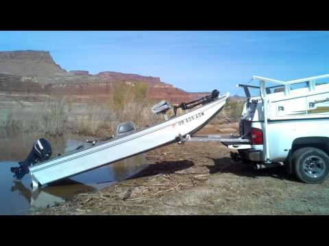 Xxx Mp4 Boat Loader Lake Powell 3gp 3gp Sex