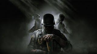AKU BUTUH FRESH GAME - Rainbow Six Siege [INDONESIA] (BANTU RAMAIKAN STREAMCRAFT)
