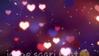 Cute whats app status video.....song ishqaway by bakhtiyar