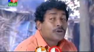 Bangla Natok Harkipta Part 54