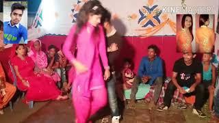 Tere ishq me pagal ho gya re shadi dance video upload by Aakash kumar niresh nizaani