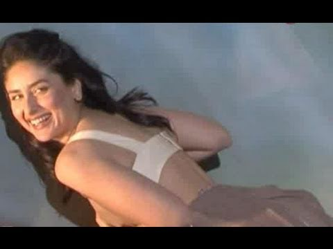 Xxx Mp4 Planet Bollywood News Deepika Moves Away From Ranbir Shabana Gets Miffed With The Media More 3gp Sex