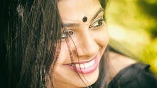 ഇങ്ങനെ ഒന്ന് പ്രണയിച്ചാലോ  ????Malayalam Album Song 2016 - Annadhyamayi