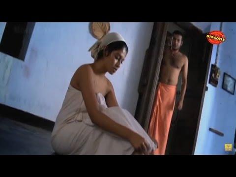 Xxx Mp4 Rasaleela Malayalam Movie Scene 1 Darshan Prathishta Malayalam Movie Scenes 2016 Latest 3gp Sex