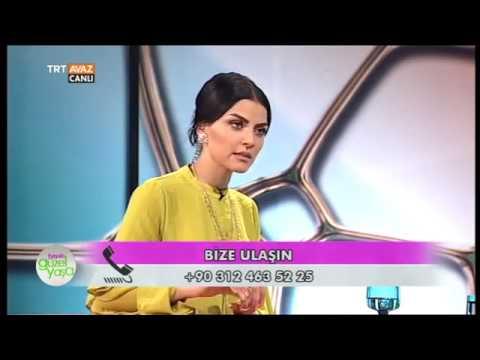 Hayatı Güzel Yaşa - 50. Bölüm - 11 Eylül 2017 - TRT Avaz
