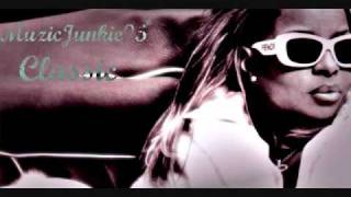 Mary J. Blige-Gotta Believe