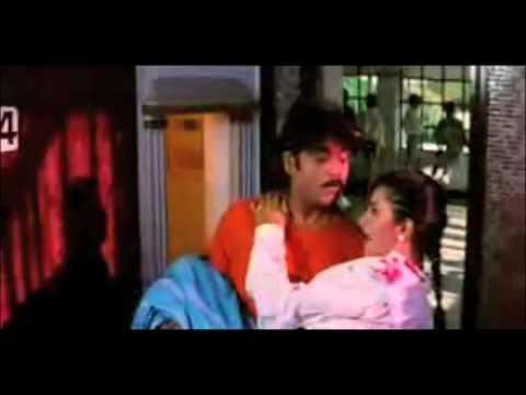 Xxx Mp4 Ratchagan Kaiyil Mithakkum Full Song 3gp Sex
