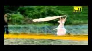 Vaobashbo Bashbo  HRIDOYER KOTHA Bangla Movie Video Song