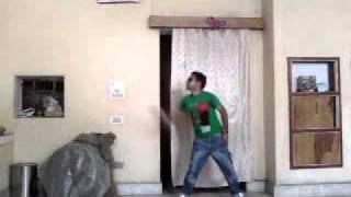 pradip kaushal from kuchera bazar faizabad
