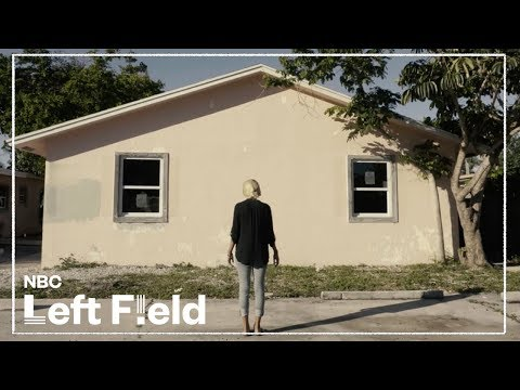 Xxx Mp4 How Addicts Are Lured Into Sex Trafficking By Florida S Fraudulent Treatment Centers 3gp Sex