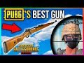 Download Video Download PUBG MOBILE LIVE | FINDING ALL SNIPER GUNS TO GET CHICKEN | SUBSCRIBE & PLAY 3GP MP4 FLV