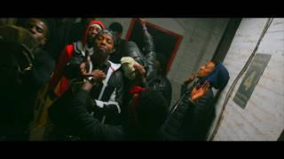 Blue Benjamin Beezy ft Lor Trap - No Fumbles