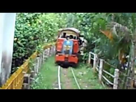 Xxx Mp4 TRAIN RIDE IG PARK Indira Gandhi Park ROURKELA ORISSA INDIA 3gp Sex