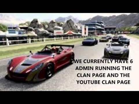 3XxX Welcome Clan Video Three Strikes Clan