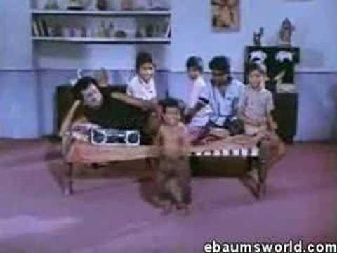 Xxx Mp4 Funny Indan Techno Dance 3gp Sex