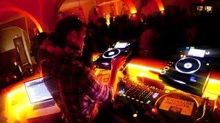 Music Club Mix เพลงในผับตื๊ดๆ(1)