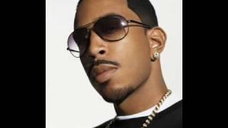 Ludacris - Too Fast Too Furious