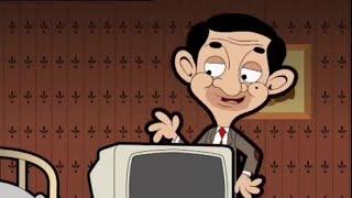 😋😆🤗Mr Bean Best Cartoons NEW FULL EPISODES 2017 PART 3 - Mr. Bean No.1 Fan