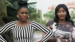 The Big Heart 1 - Brand New Nigerian Nolloywood Movies 2016 African English Movies