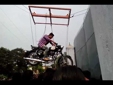 Xxx Mp4 Pawan Singh Bokaro Shooting Trailer New By Ajay Babu 3gp Sex