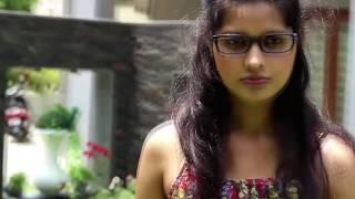Teri Yadein Hai Bass| Official Music Video | Prakash Adme aka Pakku Boss | Love Story 2017