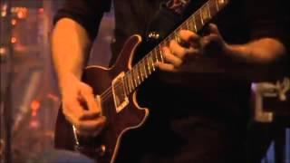 Anne Clark - Our Darkness (Live)