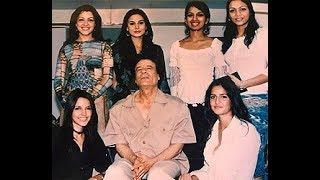 SHOCKING! Katrina Kaif & Neha Dhupia's pic with Libyan dictator Gaddafi goes viral