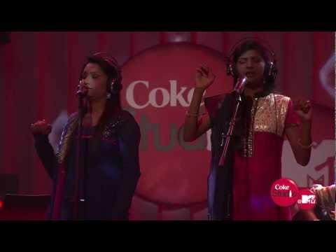 Xxx Mp4 Allah Hoo Hitesh Sonik Feat Jyoti Nooran Sultana Nooran Coke Studio MTV Season 2 3gp Sex