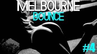 MELBOURNE BOUNCE #4 [APRIL2016] | APRIL FOOL
