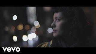 MUNA - Around U (Lyric Video)