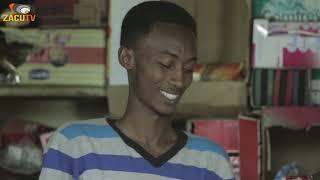 SEBURIKOKO S06E09 |Film nyarwanda | Rwanda movies