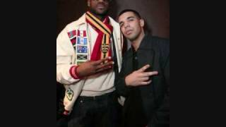Wouldn't Get Far remix ft Drake & Biggie Music Video